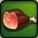 Port Royale 3 - Fleisch