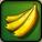 Port Royale 3 - Früchte