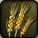 Port Royale 3 - Weizen