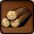 Port Royale 3 - Holz