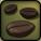 Port Royale 3 - Kaffee