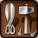 Port Royale 3 - Metallwaren