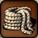 Port Royale 3 - Seile