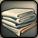 Port Royale 3 - Tuch