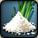 Port Royale 3 - Zucker